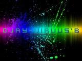 Sound Clubbing ElectroHouse - Djay-Viruus'B 11 Octobre 2013