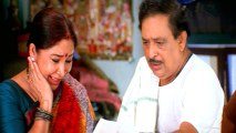 Comedy Kings -Kovai Sarala And Chandra Mohan Watched The Photograph Of Ileana Scene - Kovai Sarala, Chandra Mohan