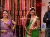 Jhilmil Sitaron Ka Aangan Hoga 11th October 2013 Video Watch pt3