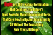 herbal alternatives for erectile dysfunction, looking for herbal alternatives for erectile dysfunction?Untitled