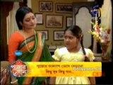 Dutta Barir Chhoto Bou 11th October 2013 Video Watch Online Pt3