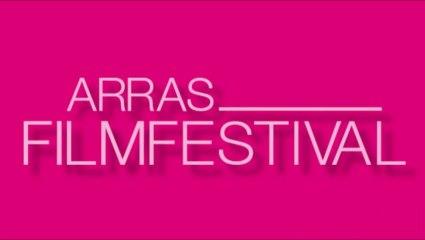 Arras Film Festival 2013 - le teaser