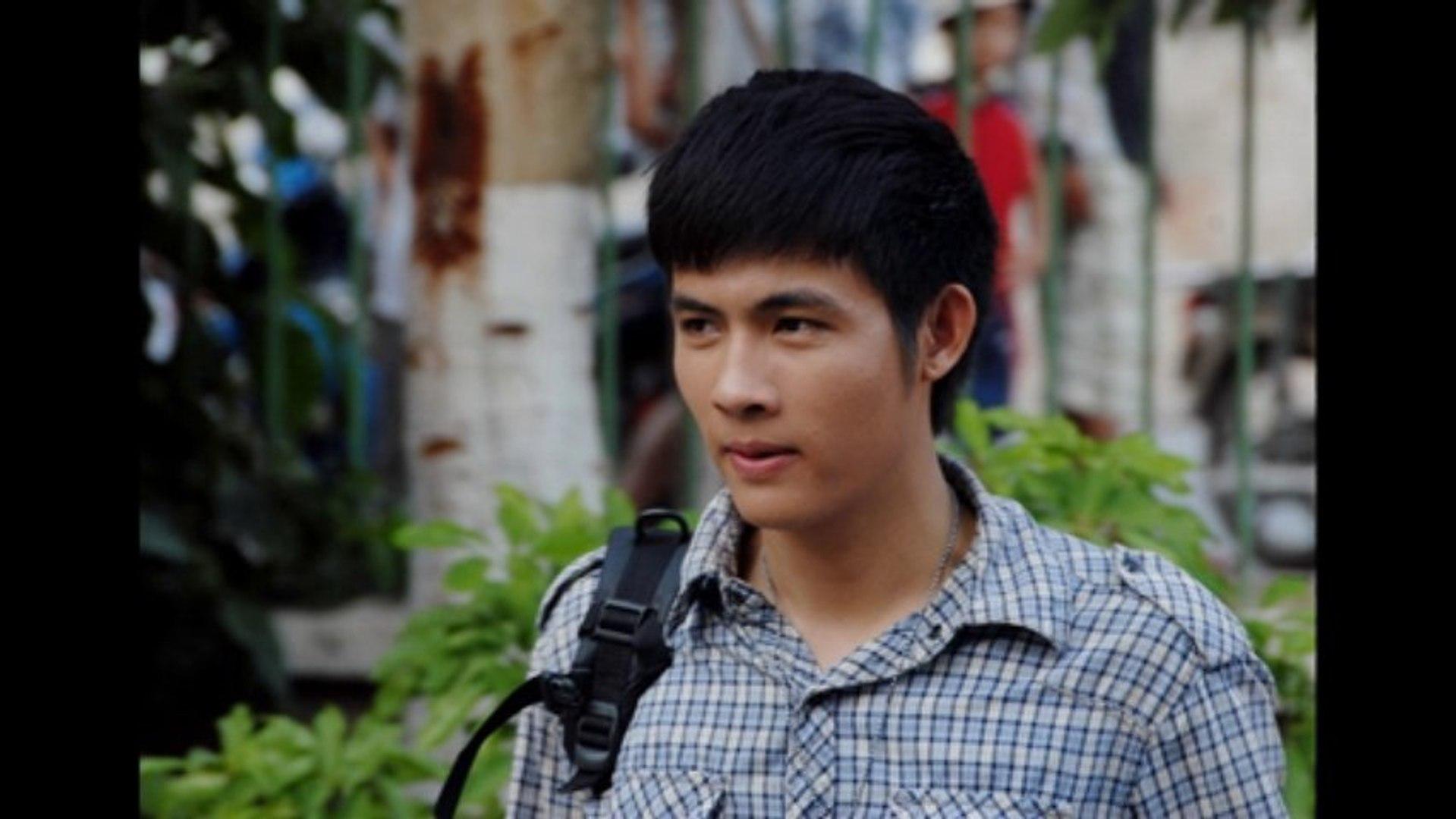 HTV phim Hạnh Phúc Quanh Đây 2011