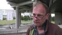 Abattoirs Gad SAS: 889 emplois supprimés