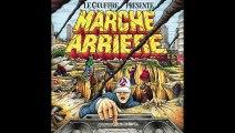 Le Gouffre Présente: Mac Kregor (Tandem) - Marche Arrière (Prod Char)