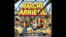 Le Gouffre Présente : Busta flex - Marche Arriere (Prod Char)