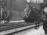 Past (1950, železniční část, CZ)