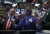 Will Delayed Economic Data Add Volatility To Financial Markets?