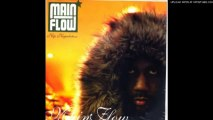 Main Flow ft Talib Kweli - Hip Hop Worth Dying For