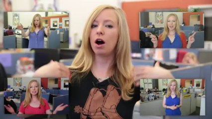 Telekinesis, Shutdown Problems, and Viewer Questions! - Annie's Bits