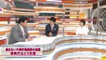 20131011 亀岡復興政務官に子ども・被災者支援法について聞きました。(福島)