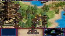 age of empires 2 download full version with crack