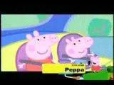 Peppa español latino -capitulo el auto de papa español latino discovery kids