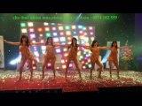 0994.182.559,cung cấp vũ đoàn,nhóm nhảy hiphop,nhóm múa sampa,nhảy hiện đại