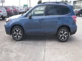 Subaru Dealer, Beaumont, TX | Subaru Dealership, Beaumont, TX