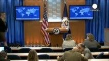 Estados Unidos captura en Afganistán a un jefe talibán...