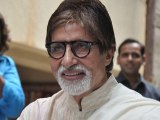 Best Events Of The Week Amitabh Bachchans Birthday Speech And More Events