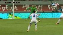 Portugal greška golmana