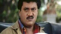 Comedy Kings - Sunil Comedy Scene In Apthudu -  Dr.Rajashekar, Anjala Zaveri