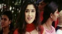 Romance - Rajasekhar  Visiting Hyderabad With Anjala Zaveri - Dr.Rajashekar, Anjala Zaveri