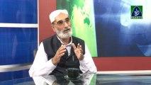 Al-Khidmat In Awaran (Balochistan) (raah.tv)