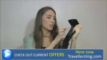 Travel Neck Wallet - Protecting Your Possessions While Travelling