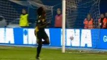 WM-Quali: Lukaku schießt Belgien zur WM