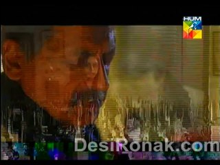 Aseer Zadi - Episode 9 - October 12, 2013 - Part 3