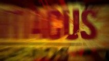 CGR Trailers - SPARTACUS LEGENDS Tournaments Trailer