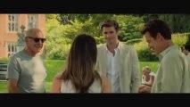 Paranoia Bande annonce VF avec Harrison Ford, Liam Hemsworth, Gary Oldman