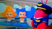 Nick Jr Español LatinoBubble guppies- cancion Arriba, arriba y a volar 3