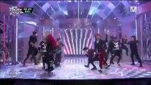 Block B - Very Good Live