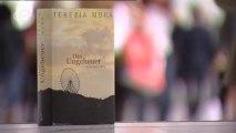 German Book Prize Winner Terézia Mora in Interview | Arts.21