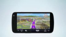Sygic GPS Navigation Australia cracked download