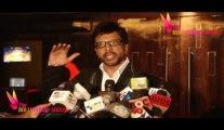 Sachin Tendulkar is Great Indian Batsman | Jaaved Jaffrey