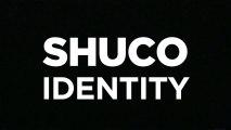 Shuco - Identity