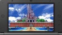 Pokémon X et Pokémon Y - Publicité Française (3DS)