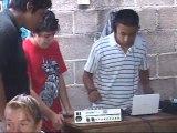 Le nouveau meilleur DJ au monde est un jeune brésilien