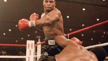 Les meilleurs KO de la carrière de Mike Tyson!! Légende de la Boxe!!