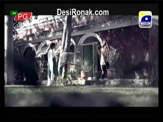 Taar-E-Ankaboot - Episode 9 - October 13, 2013 - Part 1