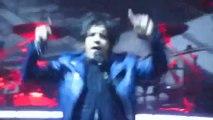 Intro + Black City Parade - Black City Tour 2 - 12/10/2013 - Amneville
