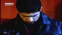 Özcan Deniz Geçmiyor günler (Kral tv, nostalji) by feridi