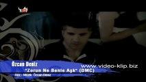Özcan Deniz Zorun ne benle ask (Kral tv, nostalji) by feridi