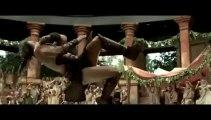 Hercules: The Legend Begins TEASER TRAILER (2014) - Kellan Lutz Action Film HD