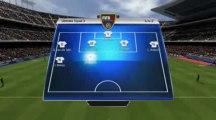 ▶ [Crack] Télécharger Fifa 14 Crack Officiel PC Gratuitment