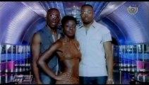 Tmf Video Yearmix 2001