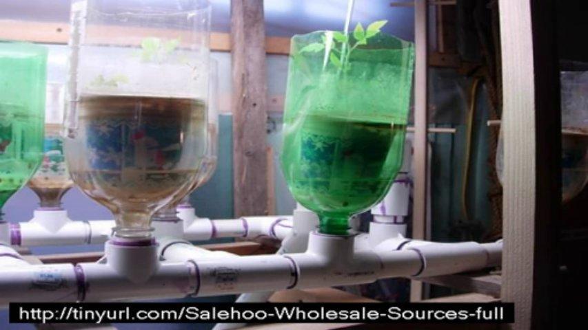 easy diy aquaponics  reviews,