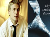 Charlie Hunnam Opts Out Of 50 Shades