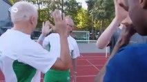 Bewegungsmangel - gefährlich für Körper und Kopf | Projekt Zukunft