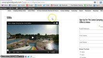How To Embed & Position A YouTube Video On WordPress